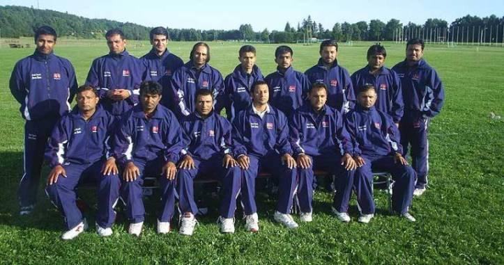 cricket_858