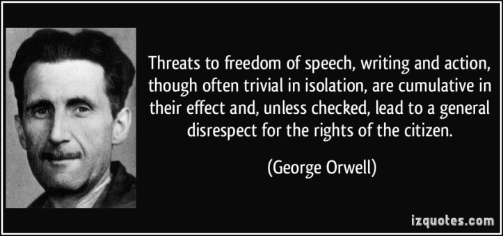 free-speech-george-orwell-1.jpg