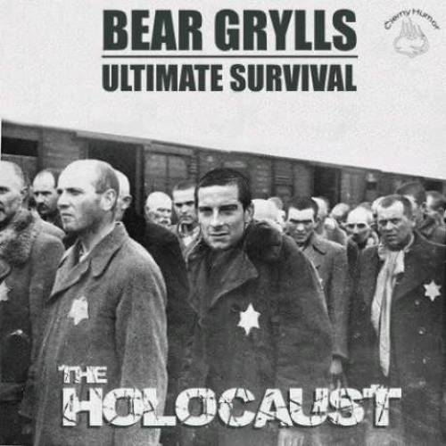 bear-grylls-ultimate-survival-the-holocaust