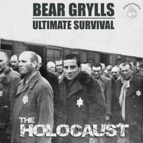 bear-grylls-ultimate-survival-the-holocaust
