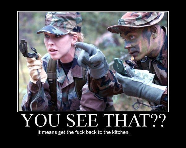 Female-soldier-see-that-get-back-in-kitchen