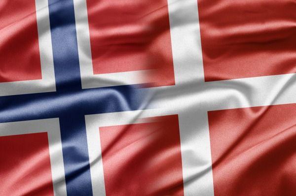 norsk_dansk_flagg
