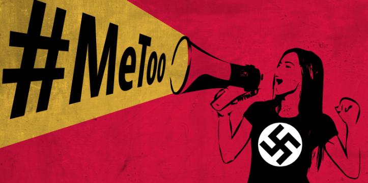metooism-nazi