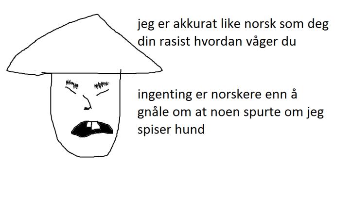 norsksomf_lan marie