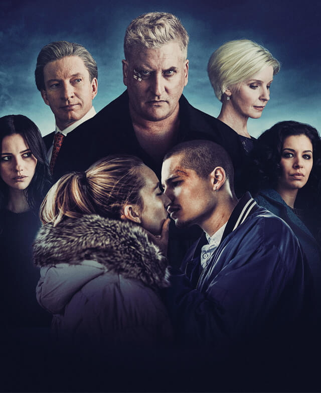romper-stomper-review