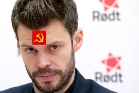 bjc3b8rnar-moxnes-kommunist.jpg