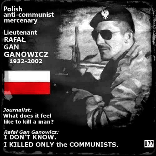 polish-anti-communist-mercenary-lieutenant-rafal-gan-ganowicz-1932-2002-journalist-what-5082856