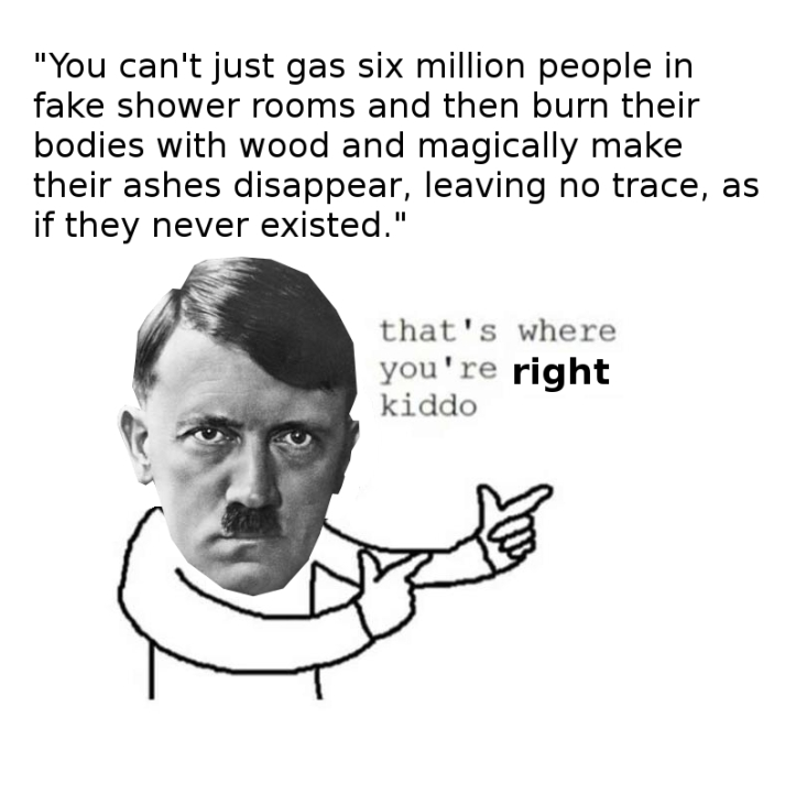 hitler-thats-where-youre-right-kiddo