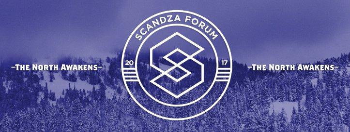 Scandza forum