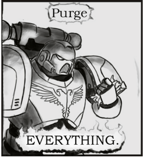purge-everything-22878040