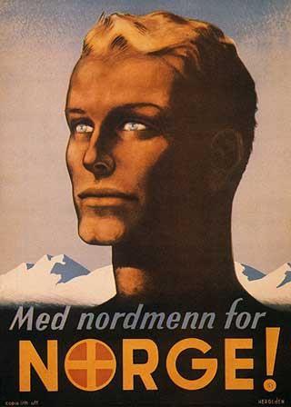 c583482866d701b1e0e8aef7033309d4-nazi-propaganda-poster-art