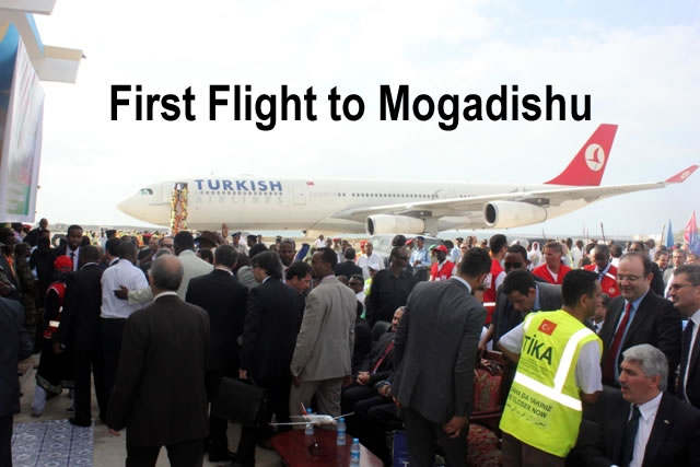 First_Flight_to_MOG-1