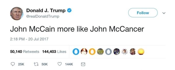 john-mccain-more-like-john-mccancer.jpg