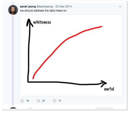 Sarah Jeong twitter 2