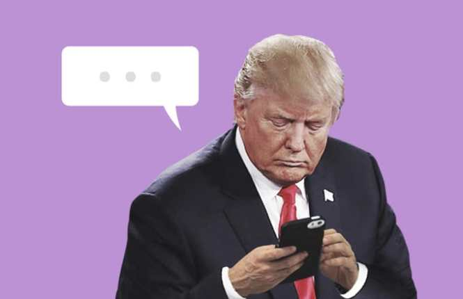 trump-tweet-draft
