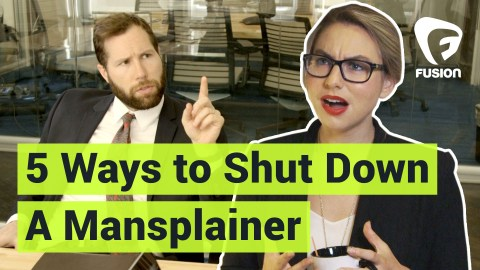 5_ways_to_shut_down_a_mansplainer__for_w