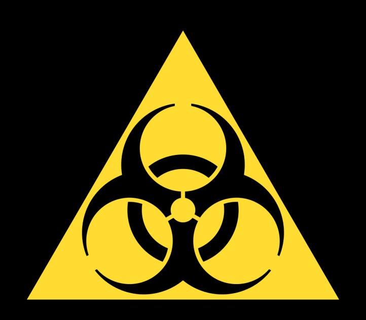 1170px-biohazard-svg