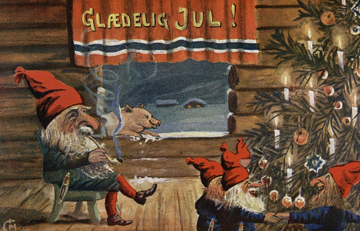 Glædelig_Jul,_ca_1917