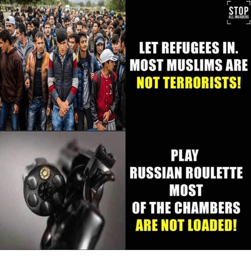 stop-let-refugees-in-most-muslims-are-not-terrorists-play-13323115