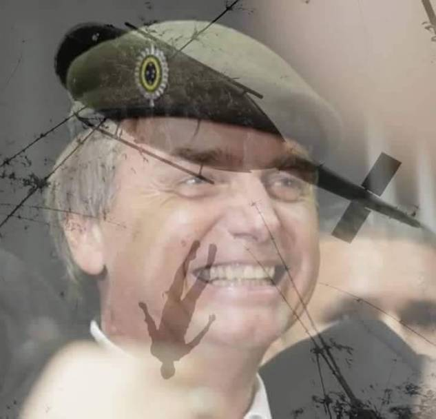bolsonaro-meme-5