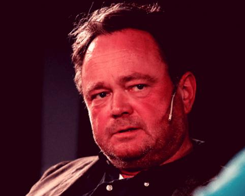 fredrik-græsvik-resett-rasister-tv