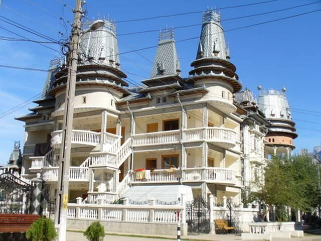 gypsy-castles8
