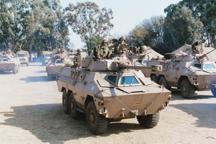 ratel_90_armyrecognition_south-africa_008