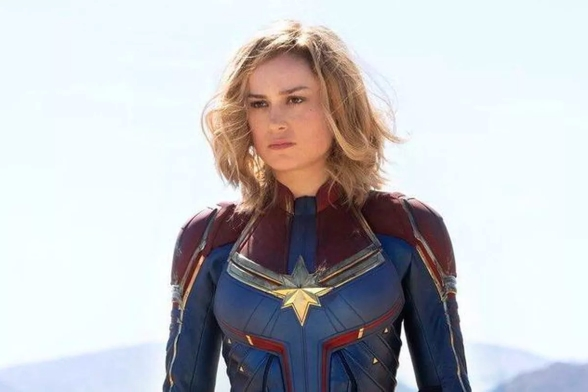 captain_marvel_brie_larson_1.0