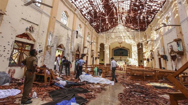 srilanka_bombing