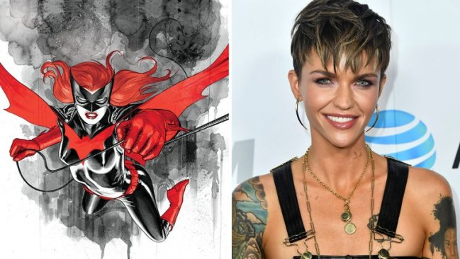 batwoman_and_ruby_rose-split-getty-h_2018