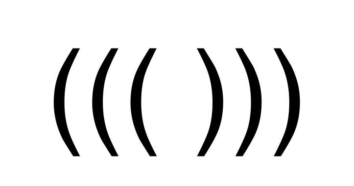 echo-symbol