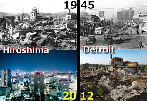 hiroshima-detroit-ghetto-destroyed-ruined-city-101099524582