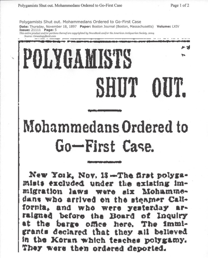 muslims-us-1897-deported.jpg