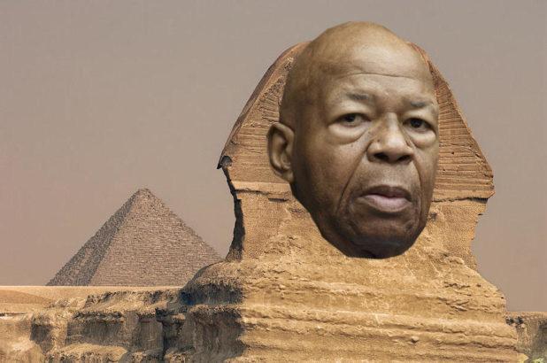 Elijah Cummings Egypt.jpg