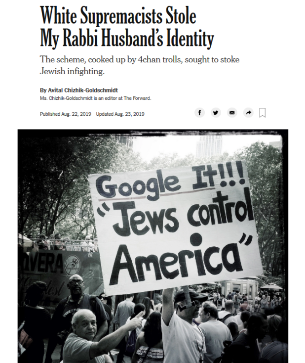 WhiteSupremacistsStoleMyRabbi-Copy-618x734