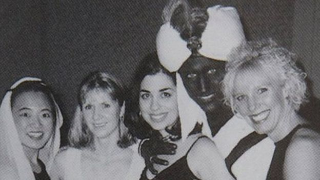 Justin_trudeau_yearbook_05