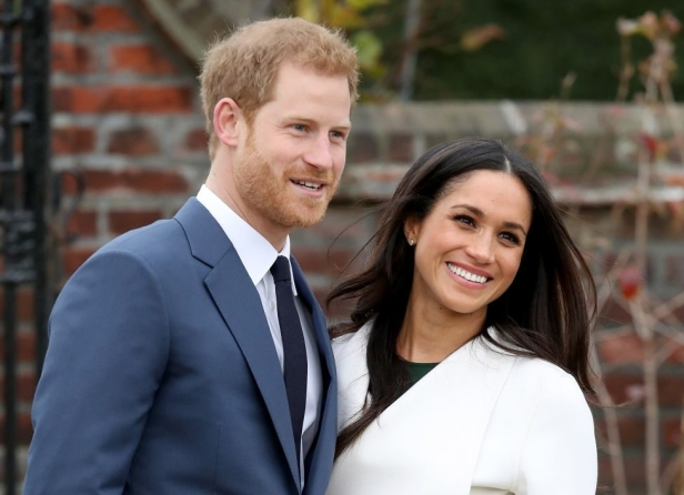 Prince-Harry-Meghan-Markle-Senior-Royals