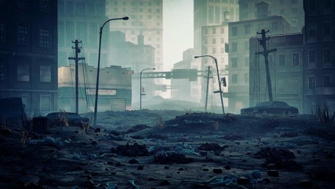apocalypse-1400x788