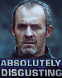 absolutely_disgusting4- stannis